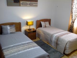 Apartamento Ribeira Grande - Ribeira Grande vacation rentals