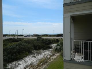 Perfect Getaway - Walk Barefoot In The Sand!! - Orange Beach vacation rentals