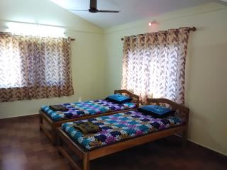 Perfect Guest house with Internet Access and Television - Malvan vacation rentals