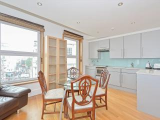 Stunning Piccadilly Apartment - London vacation rentals
