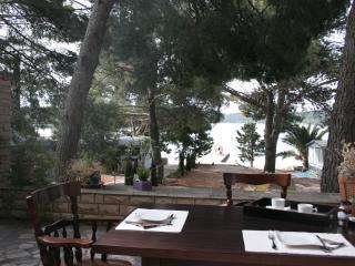 Villa Petra Dalmatia - Pirovac vacation rentals