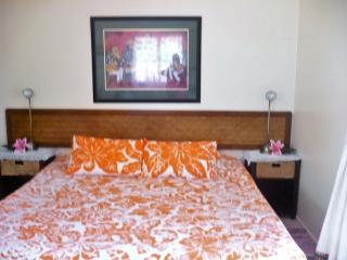 ARE MOE - Rarotonga vacation rentals