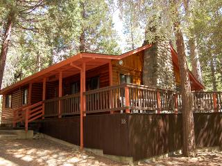 (55) Deer Creek - Yosemite National Park vacation rentals