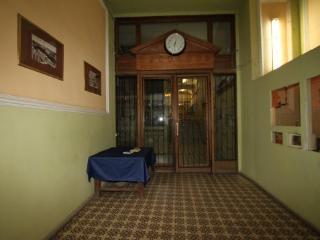 Pushkinskaya - Bolshoy Gnezdnikovskiy, Information 31 - Moscow vacation rentals