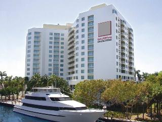 Fort Laud Penthouse-Semi Panoramic Views - Fort Lauderdale vacation rentals