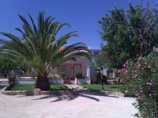 Quinta Casalinho Villa rurale 8 personnes - Albufeira vacation rentals