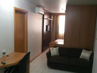Functional  Apart Hotel-best area in Brasilia - Brasilia vacation rentals