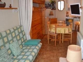 Résidence ONCET - Bareges vacation rentals
