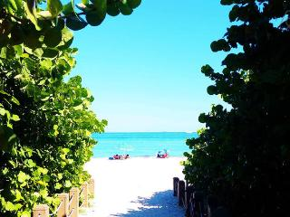Walk to the Beach 3 - Miami Beach vacation rentals