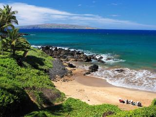 MAKENA SURF RESORT, #G-201* - Wailea vacation rentals