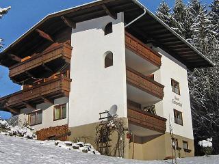 Karwendel - Oberau vacation rentals