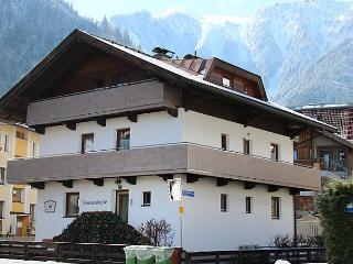 Sonnenheim - Mayrhofen vacation rentals