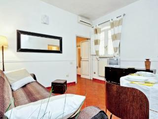 Navona Courtyard apartment Rome - Rome vacation rentals