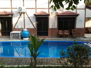 4 bedroom House with Parking in Tampin - Tampin vacation rentals