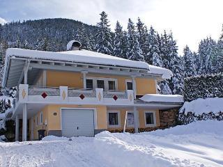 Steindlwald - Obertauern vacation rentals