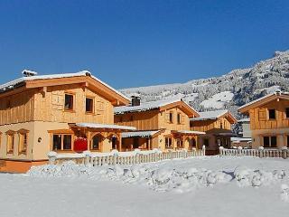 Schwendau - Mayrhofen vacation rentals