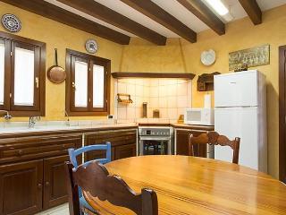 Villa Sa Coma de Bunyola - Majorca vacation rentals