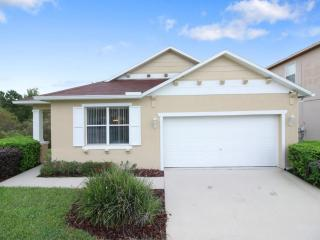 Mickey's Safari Adventure House - Davenport vacation rentals