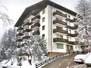 Haus Reitl III - Bad Gastein vacation rentals