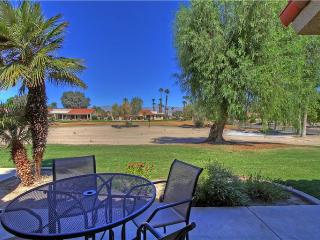 Palm Desert Resort CC-(PS590)-Located on #15 Tee & Close to Pool! - Palm Desert vacation rentals