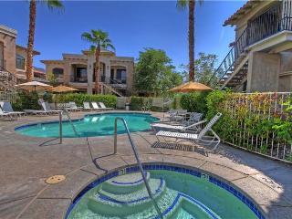Casitas Las Rosas (Q1306)-Walk to Shops & Restaurants-2nd Floor - La Quinta vacation rentals