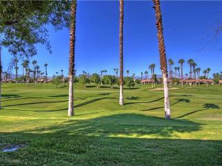 Palm Valley CC-Nice Location Dbl Fairway View! (V3986) - Palm Desert vacation rentals