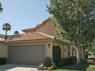 Palm Valley CC-Nice End unit with Amazing Views! (VV381) - Palm Desert vacation rentals
