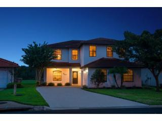 Stunning 6 Bedroom House Near Disney - Clermont vacation rentals