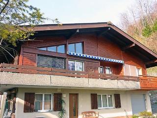 Goldswil - Ringgenberg vacation rentals