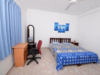Dwara Tourism (Home Stay)  Room + en-suit bath - Kadawata vacation rentals