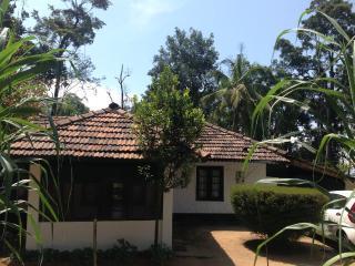 Munnar Group Stay at Chai Homestay - Munnar vacation rentals