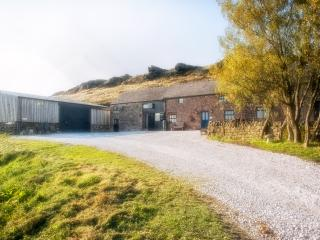 Funky Fox - Fantastic Location - Peak District - Quarnford vacation rentals