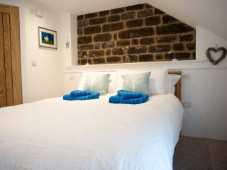 Crazy Cow - Peak District - Amazing Location - Quarnford vacation rentals