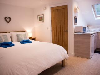 Dizzy Deer - Fantastic Location - Peak District - Quarnford vacation rentals