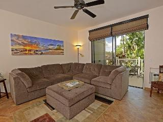 Grand Champions #49 - Maui vacation rentals