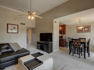 Stunning Old Town Scottsdale Condo - Scottsdale vacation rentals
