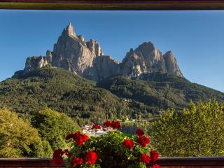 Comfortable Castelrotto Apartment rental with Deck - Castelrotto vacation rentals