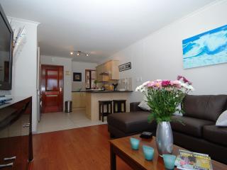 Romantic 1 bedroom Durbanville Condo with Internet Access - Durbanville vacation rentals