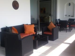 Mandala Condo 17/6 - Cherngtalay vacation rentals