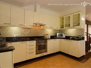 Laguna Grande Residence 57/5 - Phuket vacation rentals
