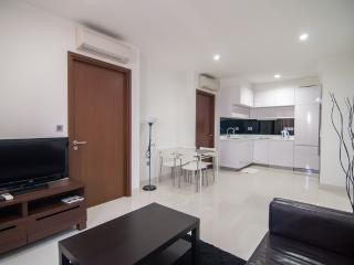 Queenstown 2BR Serviced Apartments - Singapore vacation rentals