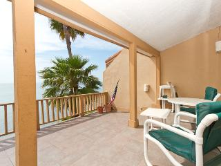 Nice House with Internet Access and A/C - South Padre Island vacation rentals