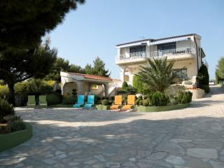 Apartments Villa Punta Royal • Royal Prince apartment - Pirovac vacation rentals