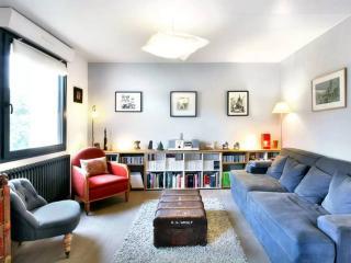 Maison à 2 pas du centre-ville - Quimper vacation rentals