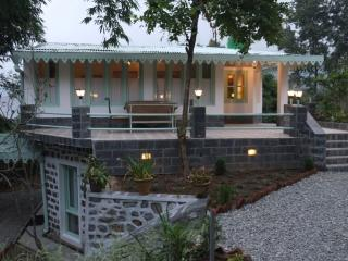 Bungalows Lake Side Naukuchiatal - Nainital vacation rentals
