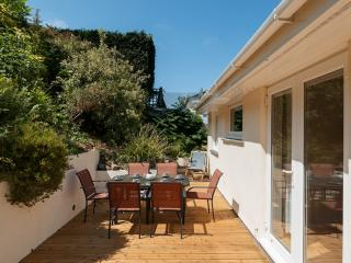 Lanesend located in Salcombe & South Hams, Devon - Salcombe vacation rentals