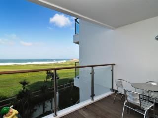 28 Bredon Court located in Newquay, Cornwall - Newquay vacation rentals