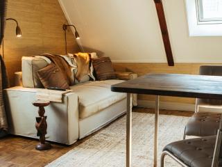 Agapanthus bed & breakfast - Hoogkarspel vacation rentals