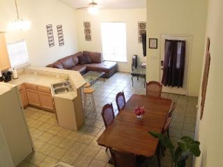 Casa Caracol B - South Padre Island vacation rentals