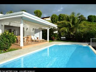 Cozy 2 bedroom House in Punaauia - Punaauia vacation rentals